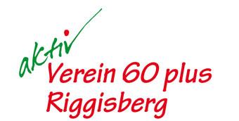 Senioren Riggisberg